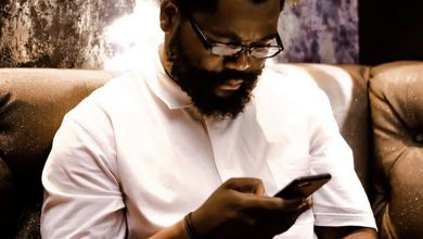Photo of Social Media Argue Over Recorded Conversation Believed To Be Between Lady Zamar And Sjava