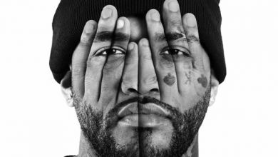 Photo of Stream Joyner Lucas Releases New Album 'ADHD'