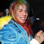 """Tekashi 6ix9ine Now Most Viewed On Instagram Live With 2M Views, Releases """"GOOBA"""" Song"""
