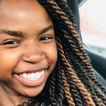 """Yanga Sobetwa Flexes Her Vocal Prowess With """"Little Girl"""""""