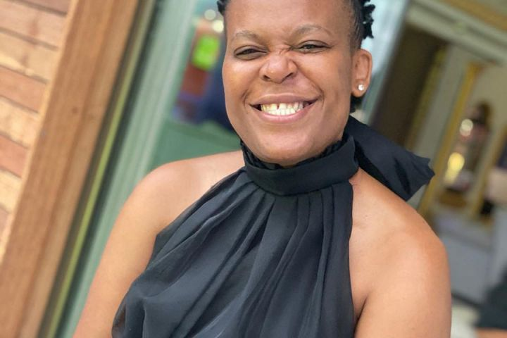 Zodwa Wabantu Biography & Latest News: Net Worth, Age, Cars, Child, Chicken & Egg Business, Boyfriend, Baby Daddy & Contact Details
