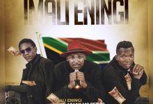 """Photo of Abangani Bethu And Formation Boyz Collaborates On """"Imali Eningi"""""""