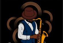 Afrikan Roots - Killer Sax ft. Team Distant