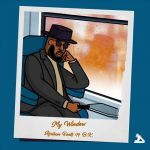 """Afrikan Roots Enlists BK For """"My Window"""""""