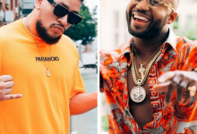 6 Biggest Beefs In South African Music Scene So Far In 2020