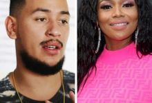 Photo of AKA Calls Bonang Matheba A Goddess