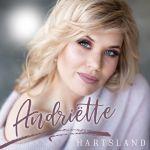 "Listen To Andriëtte Druppel's ""In Die See"" Off The Unreleased Hartsland Album"