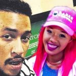 Babes Wodumo Defends AKA Following Twar With Cassper
