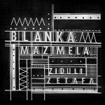 Blanka Mazimela – Ziduli Zetafa EP