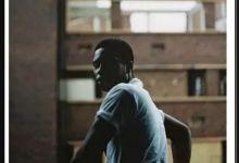 "Listen To Bongeziwe Mabandla's New Song ""Khangela"""