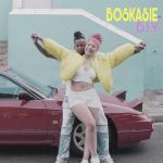 Boskasie Drops B.I.Y (Believe in You) With A Video