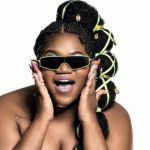 Busiswa Biography, Songs, Albums, Awards, Education, Net Worth, Age & Relationships