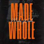 CRC Music – Made Whole