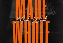 Photo of CRC Music – Made Whole