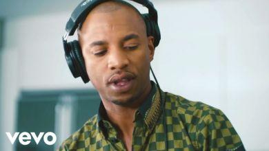 Zakes Bantwini – Amanga Ft. Nana Atta (Da Capo Remix)