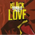 """Donald To Drop """"Black Love"""" Featuring Mvzzle This Friday, The 13th"""
