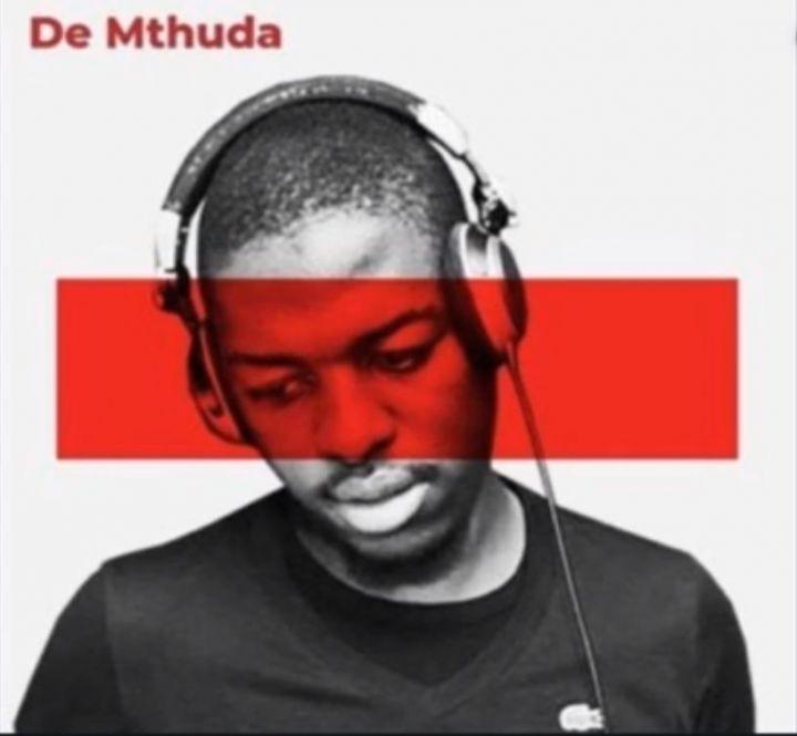 De Mthuda & Samthing Soweto – Khuleka