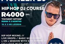Photo of DJ D Double D Makes Hip Hop DJing More Affordable With New Course