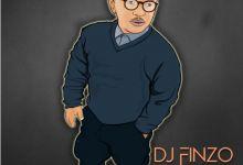 "Photo of DJ Finzo Keeps It ""Sweet and Short"" Alongside Kay Tyler, Sessy And Jumbo"