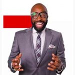 "DJ Sbu Drops ""Mpambane"", First Single Off His Forthcoming Album"