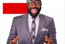 "Photo of DJ Sbu Drops ""Mpambane"", First Single Off His Forthcoming Album"