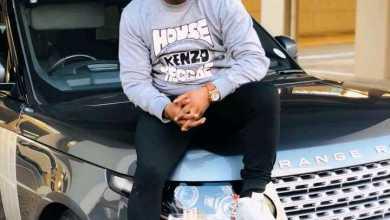 DJ Tira Replies Critic Of His Performance During Lockdown