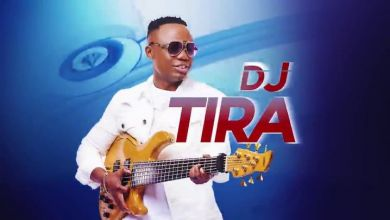Photo of DJ Tira Biography, Songs, Albums, Awards, Education, Net Worth, Age & Relationships