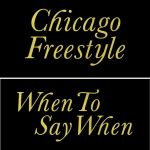 """Drake Delivers On """"When To Say When"""" And """"Chicago"""" Freestyle"""