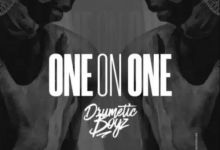 "Photo of DrumeticBoyz Returns With ""One On One"""