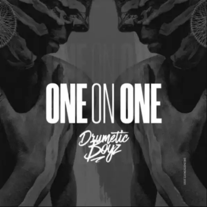 """DrumeticBoyz Returns With """"One On One"""""""