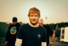 Ed Sheeran's Tattoos Are Created With His Future Five Children In Mind