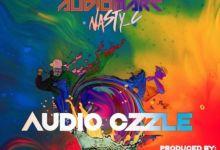 "Photo of Audiomarc Drops ""Audio Czzle"" Feat. Nasty C"