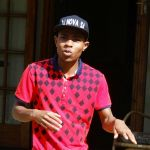 "DJ Nova SA Recruits Nalize For ""Let's Leave"""
