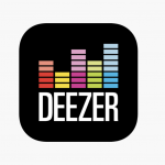 Top 100 Songs (Deezer)