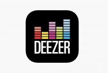 Photo of Top 100 Songs (Deezer)