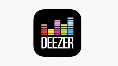 Photo of Top 100 Songs (Deezer)