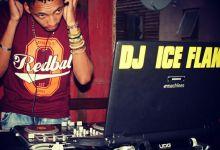 Photo of DJ Ice Flakes Songs Top 10 (2020)