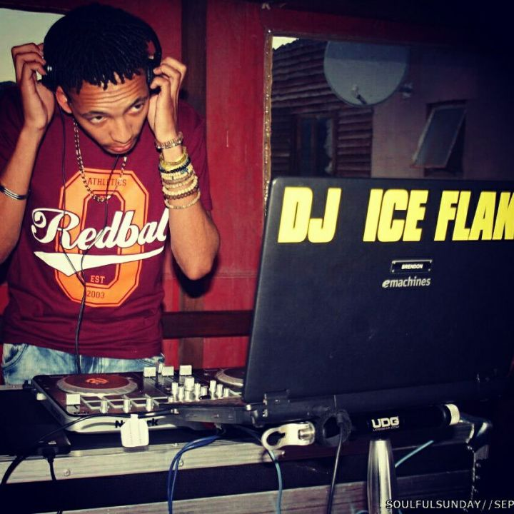 DJ Ice Flakes Songs Top 10 (2021)