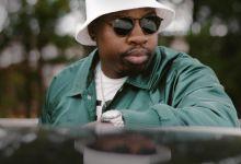 Photo of Mr JazziQ & JazziDisciples – Mr JazziQ 0303 Album