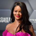 Rihanna Talks New Music and Having Children