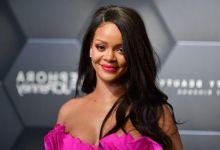Rihanna Talks New Music and Having Children