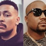 Cassper Nyovest Needs More Than R1 Million To Fight AKA