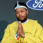 """""""We Miss You"""" SA Hip Hop Artists Want Anatii Back"""