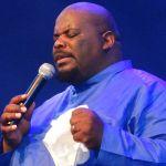 Sipho Ngwenya Songs Top 10 (2019-2020)