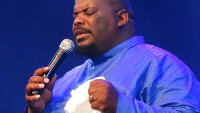 Photo of Sipho Ngwenya Songs Top 10 (2020)
