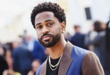 Big Sean Reveals He & Jhené Aiko Lost A Baby In New Nipsey Hussle Collab