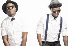 Photo of Black Motion Songs Top 10 (2019-2020)