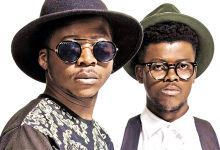 "Photo of Black Motion Previews ""Bloodstream,"" a Collaborative Single With Tresor"