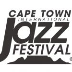 Cape Town International Jazz Festival Will Proceed As Scheduled Despite Artists Canceling For Fears Of Corona Virus