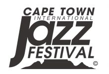 Photo of Cape Town International Jazz Festival Will Proceed As Scheduled Despite Artists Canceling For Fears Of Corona Virus